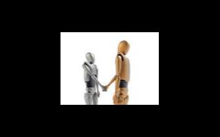 輕型機器人領軍企業珞石機器人完成1億元C1輪融資