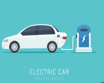 """2023年將迎來大規模動力電池的""""退役潮"""",回收成當務之急"""