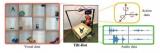 量產微型機器人,可游走于人體探索大腦信號
