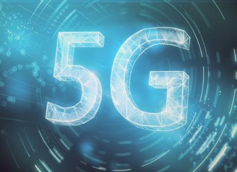 如何看待5G的成本与收益,5G的未来难以想象