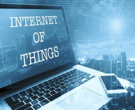 組織在大流行期間如何實施物聯網?