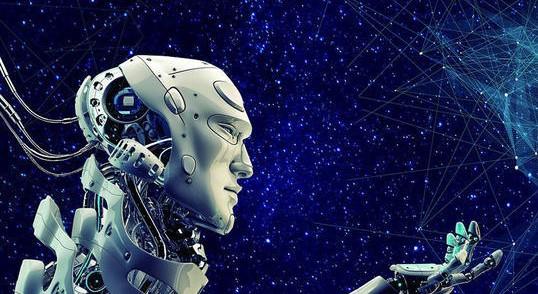 在自动控制方面过份相信机器的判断,也许会导致极其...