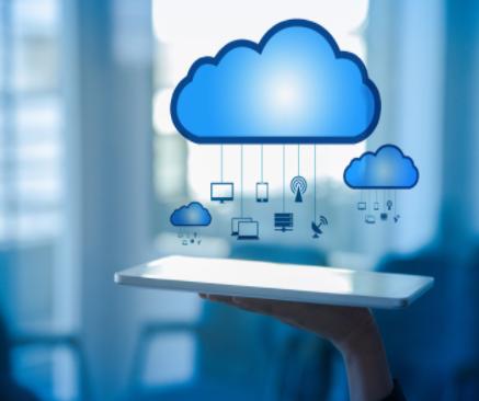 企业如何将其余的应用程序从数据中心中删除?