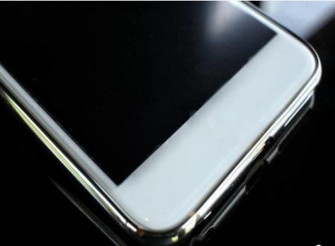 差异化是小众手机发展的唯一生路