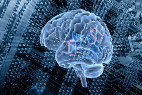 使用新的3D打印的微型可植入設備,可對多種疾病進...