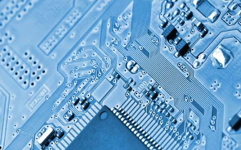 ADI模數轉換選型工具免費下載