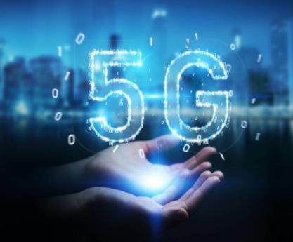 沒有專屬的殺手級5G應用,5G網絡建設有必要緩行嗎?