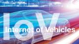 吉利汽车科创板IPO获受理,拟募资超200亿投入新车型研发等项目