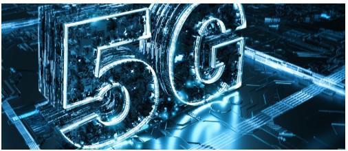 聯發科為英特爾PC提供T700 5G調制解調器并成功完成 5G 獨立組網呼叫