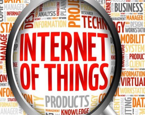 IBM發現醫療和製造業使用的一系列物聯網晶元存在漏洞