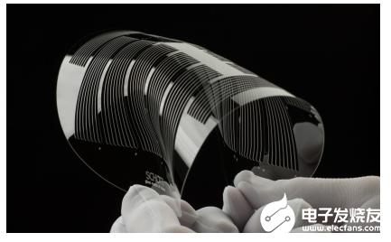 高精度超薄結構化玻璃晶圓升級量產,公差低于20微米