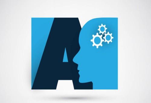医学影像AI在未来会呈现多种发展趋势