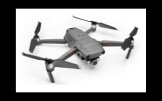 智方S10無人機自動機場滿足無人機在智慧城市中的常態化發展