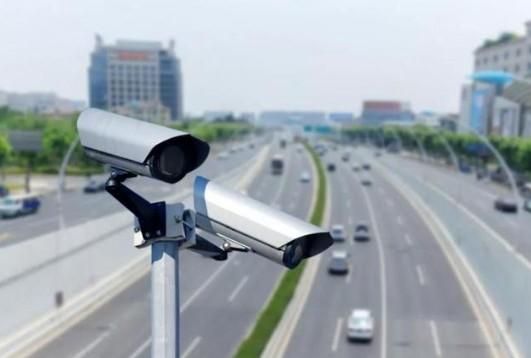 摄像机采集的内容需要传送到云端进行识别?