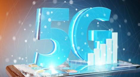中国联通5G创新应用将科幻带入现实
