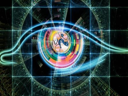 """机器视觉产业正处于快速发展的""""黄金时期"""""""