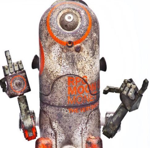 新款Neato機器人吸塵器采用基于LaserSm...