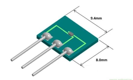 MEMS諧振器的優勢是什么