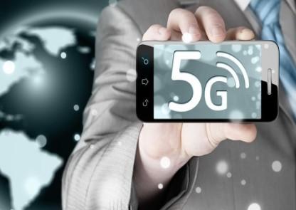 专家:6G网络或许将在2025年启动技术标准化进...