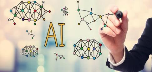 人工智能領域未來發展的兩大主導趨勢