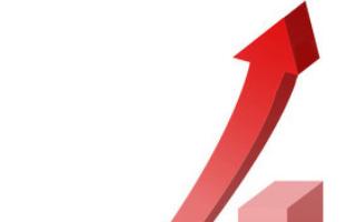 5g用戶數量增長情況分析 5G用戶年內或可突破1億