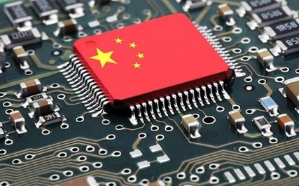 長江存儲宣布成功研發128層3D NAND Flash芯片系列