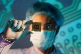 中國芯片自給率要在2025年達到70%