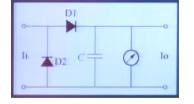 常用三大检波技术介绍 电压半波整流的均值检波电路分析