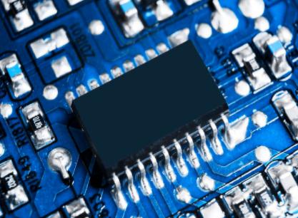 PLC控制系统出现故障的原因和解决措施