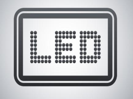 如何通过多个指标因素确定LED电源的可靠性