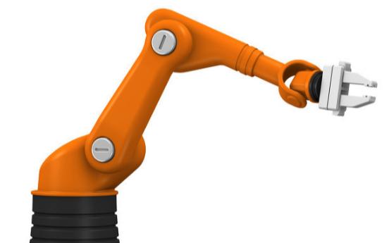 關于坐標機器人碼垛機,它的配置參數是怎樣的