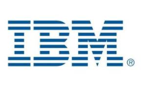 IBM开发全新技术和改进方案,实现最高量子体积研...