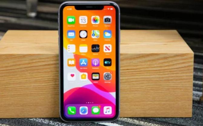 苹果今年将推出8000万部5G手机 联发科正式推出Helio G95芯片组