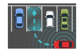 无人驾驶汽车的未来_无人驾驶能否取代普通汽车