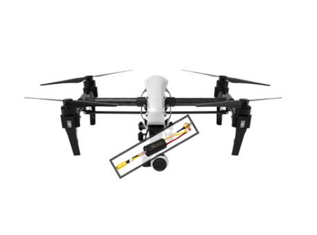 无人机市场的快速发展将会带动导电滑环行业的发展