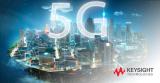 京信通信公司已选中是德科技5G用户设备仿真(UEE)解决方案