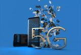 4G和5G移动设备中天线调谐的四个关键要素