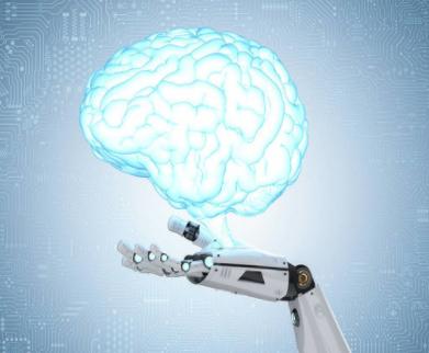 360周鸿祎:马斯克的脑机接口实验相当于打开潘多拉魔盒