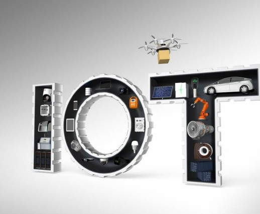 物聯網系統如何利用氧化銀電池保持傳感器供電的問題...