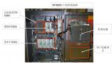 一文詳解KUKA-C2機器人的內部結構