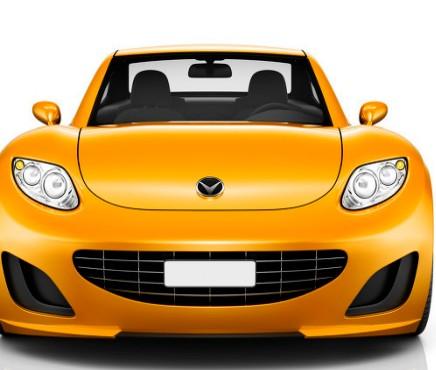 主SoC或ADAS應用處理器將支持自動駕駛的基本級別