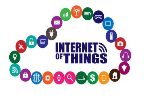 2021年物聯網趨勢將會對全球各行業產生哪些影響?