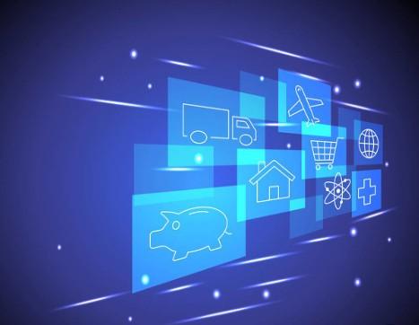 智能物聯網技術可以通過云對機器和設備進行監控?