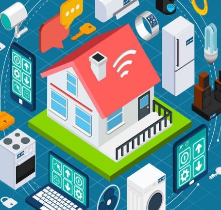 物联网修建公司当前面对的最大挑衅是什么?