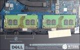 DDR3备受轻薄本板载内存青睐 DDR3有何优势