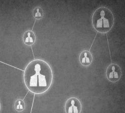 機器人物聯網技術如何應用到完整且安全的供應鏈管理...