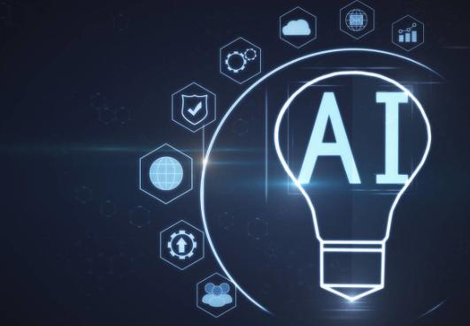 新冠疫情是人类的灾难,却是人工智能产业发展难得的新机遇
