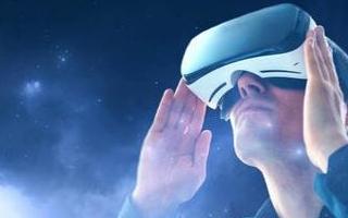 虚拟现实与计算机仿真技术的区别是什么