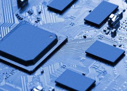 SiC功率器件或将加速融入车载充电器领域