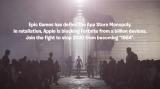 """游戲圈的""""屠龍勇士"""" Epic Games又搞出了一個大新聞"""